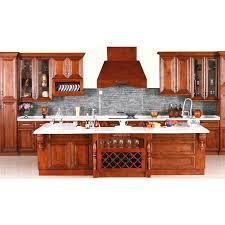 kitchen cabinets tampa renovation 10x10 kitchen cabinets