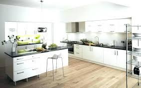 kitchen design software u2013 freeyourspirit club