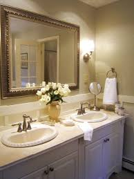 Small Bathroom Medicine Cabinet Bathroom Design Magnificent Floating Bathroom Vanity Bathroom