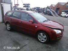 ford focus 2006 spare parts items in ford spares shop on ebay