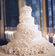 beautiful wedding cakes 20 most jaw droppingly beautiful wedding cakes of 2013 to see