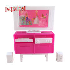 online buy wholesale doll house barbie from china doll house