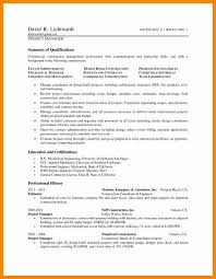 6 sports management cover letter bill pay calendar