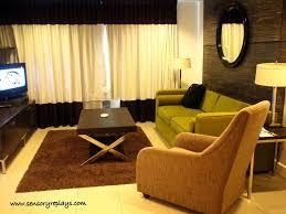 2 Bedroom Astoria Simply Astoria Sensory Replays