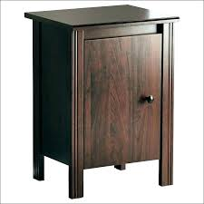 small side table for bedroom side tables for bedroom bt888odds com