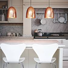ideas for kitchen lighting kitchen lighting ideas ideal home