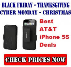 at t iphone black friday deals apple u2013 top black friday cyber monday and christmas deals 2014