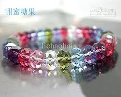 crystal bracelet swarovski images Special high imitation crystal bracelet swarovski crystal bracelet jpg