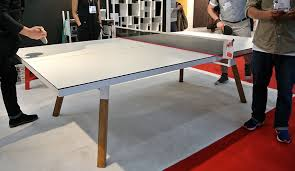 tennis table near me t3 triples ping pong lets you play three way ping pong table and third