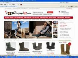 ugg boots sale free shipping cheap ugg boots uggs on sale free shipping and no tax