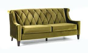 chesterfield pull out sofa navy sleeper sofa leather pull out medium size of sofa sleeper