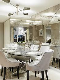 dining room classy white dining room sets formal elegant dining