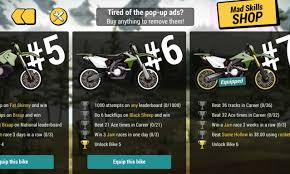 motocross mad mad skills motocross 2 for android download free mad skills