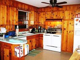 Kitchen Wall Cabinets Unfinished Unfinished Pine Kitchen Wall Cabinets Unfinished Kitchen Wall