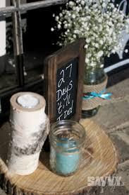 rustic bridal shower rustic bridal shower brunch sweetwood creative co