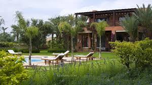 Movies Villa Luxury Villa For Rent Marrakech Absa Villa Kensington Morocco