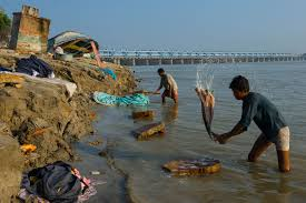industry on the banks deep inside kanpur u0027s tanneries u2013 proof