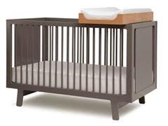 Crib To Toddler Bed Sparrow Crib Toddler Bed Furniture