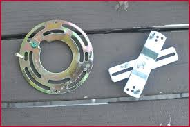 outdoor light back plate outdoor light mounting bracket a finding replacing an outdoor