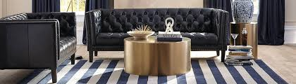 dynamic home decor dynamic home decor houzz