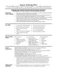 resume in job applications job application letter format in