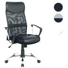bureau leclerc chaise de bureau leclerc zenty co