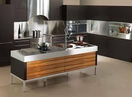 Studio Kitchens Sewing Studio Kitchen Modern With Bench Seatalmarasmacom Norma
