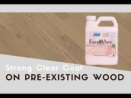 renew hardwood floors without sanding easywhey clear bonding