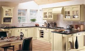 regan kitchens galway u0026 bedroom furniture galway kitchens