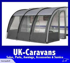 Caravan Awning Carpet The 25 Best Caravan Porch Awnings Ideas On Pinterest Scamp