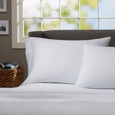 best hotel sheets appealing the best pima cotton sheets sets of bedspace pic egyptian