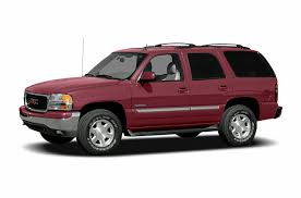 gmc yukon red new and used gmc yukon in west chester pa auto com