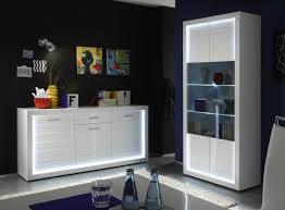Wohnzimmer Esszimmer Dreams4home Wohnkombination