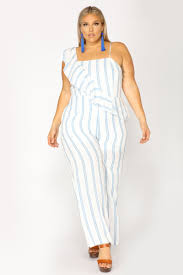 white jumpsuits plus size plus rompers and jumpsuits