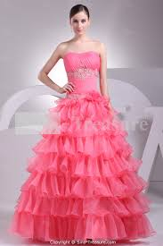 prom and wedding dresses most popoular prom dresses of 2015 2015 prom dresses