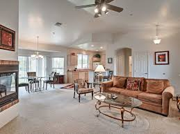 luxurious 2br surprise house on a working homeaway sierra montana
