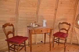 chambre d hotes chagne cing la chagnee une chambre d hotes dans les deux sèvres en