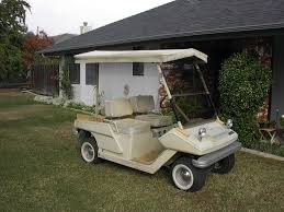 golf cart milehighgolfcars amazing star golf cart parts star ev