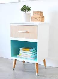 Modern Furniture Diy by Diy Modern Furniture Diy Projects