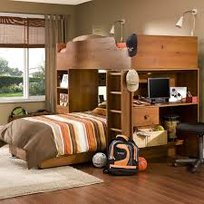 South Shore Bunk Bed In With This All In One Set Up For My Boys South Shore Logik
