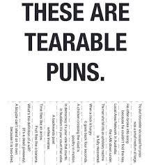 Funny Grammar Memes - 450b3a7753bef061444e149c9abd2943 grammar memes puns jokes jpg 548