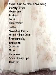 step by step wedding planning step to planning a wedding bexbernard