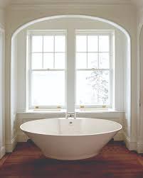 bathroom appealing freestanding bathtubs design at luxurious
