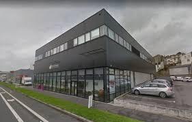 location bureau brest location bureaux brest bureaux a louer à brest l entreprise immo