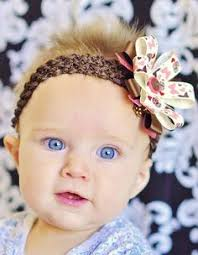 bows for babies hair bows for babies my future child