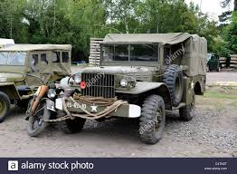 old military jeep truck us army jeep stock photos us army jeep stock images alamy
