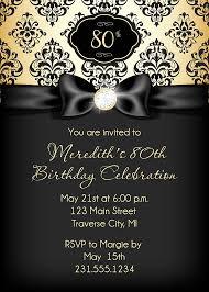 birthday invites marvellous birthday invitations ideas