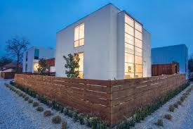 Dallas Home Decor Stores Inspiration 30 Mid Century Modern Homes Dallas Design Decoration