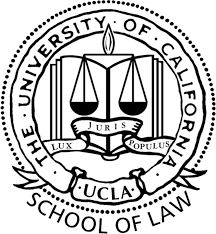ucla of law wikipedia