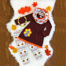 discount thanksgiving baby 2017 thanksgiving baby